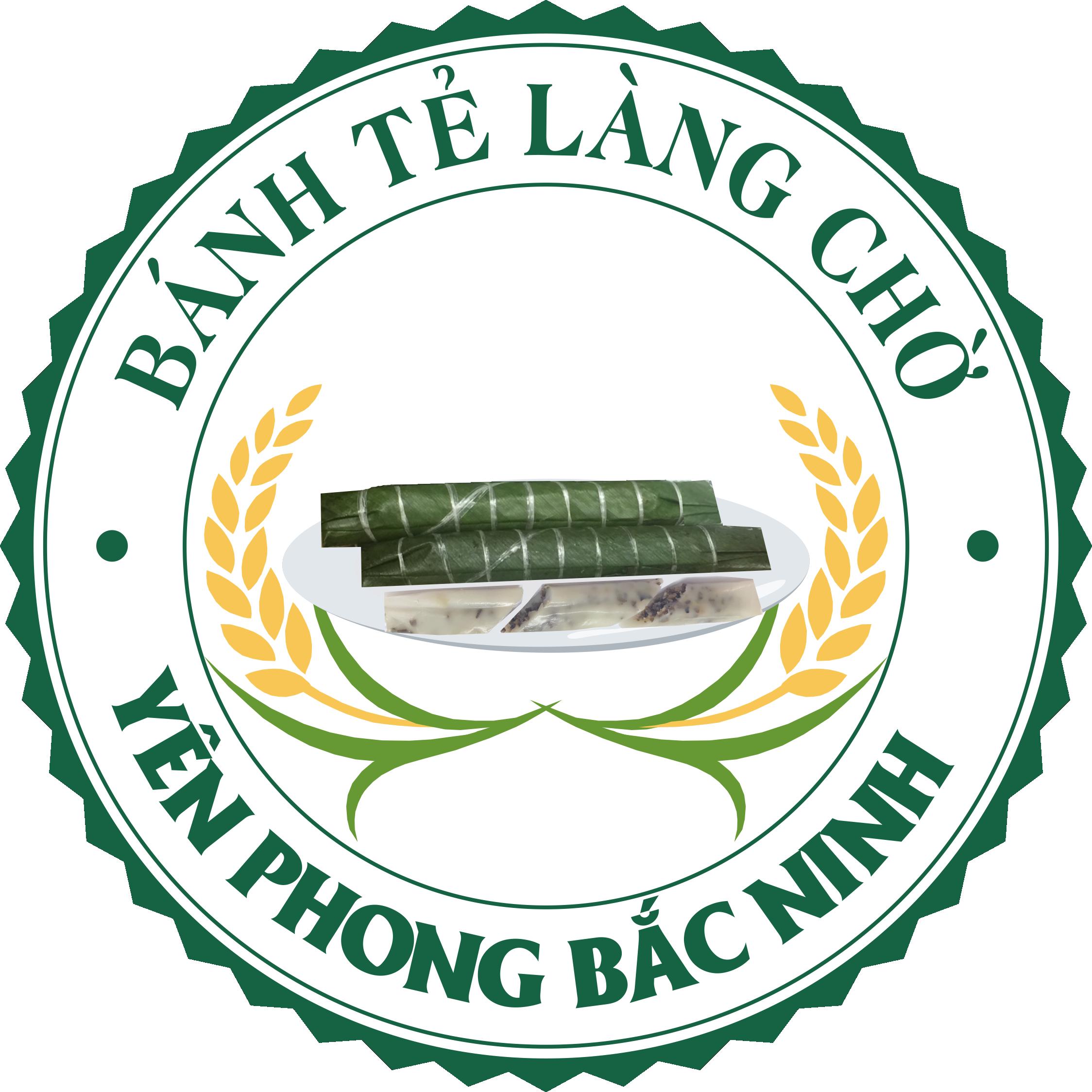 Logo Banh te_ban chot cuoi cung